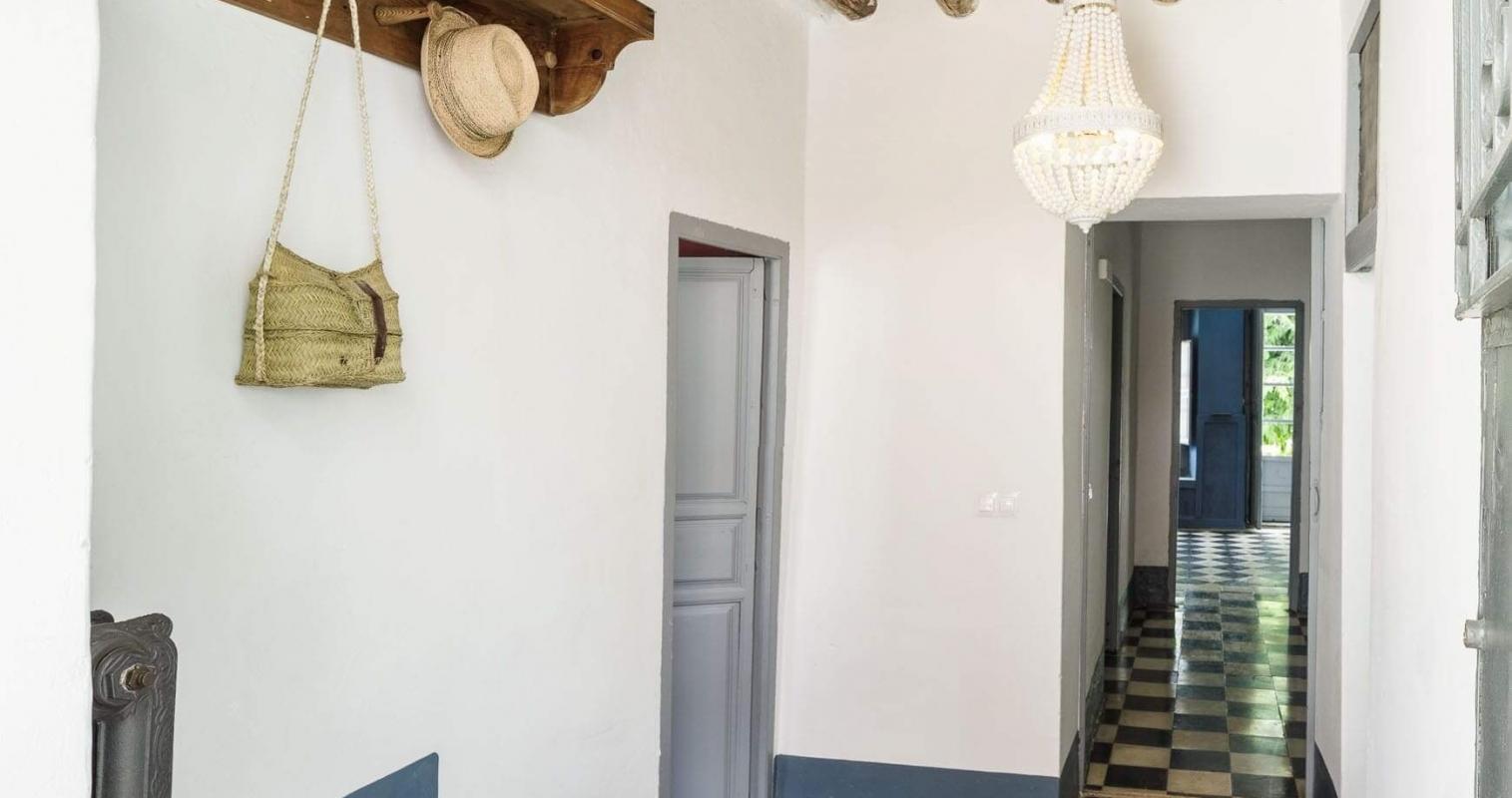 Casa Grande de Zujaira